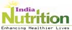India Nutrition