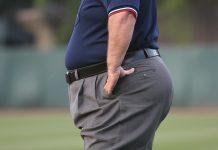 Obesity in Corporate world
