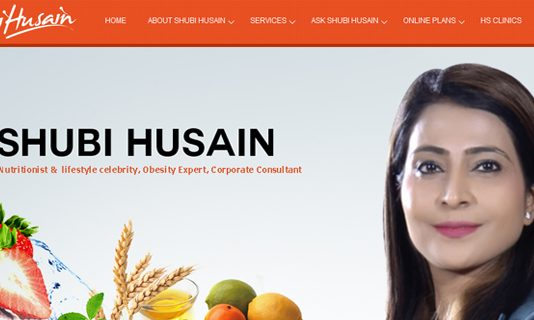 shubi husain interview