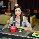 Shubi Husain - Family nutritionist