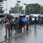 health tips during monsoons
