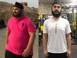 Weight Loss Reviews - Shubi Husain Health Sanctuary