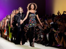 Topmost Fashion Tips