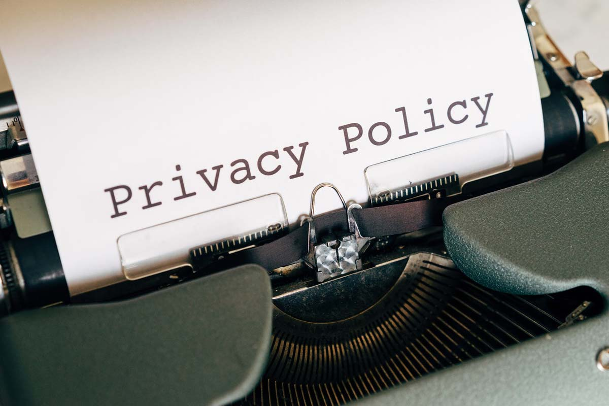 Privacy Policy - Indianutrition.com