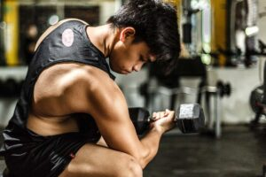 Tips to Improve HGH Level